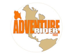 adventurerider radio